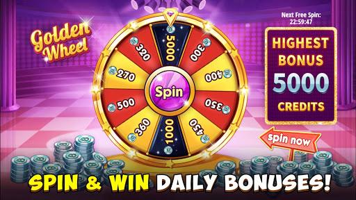 Bingo Holiday: Free Bingo Games 1.9.34 Screenshots 5