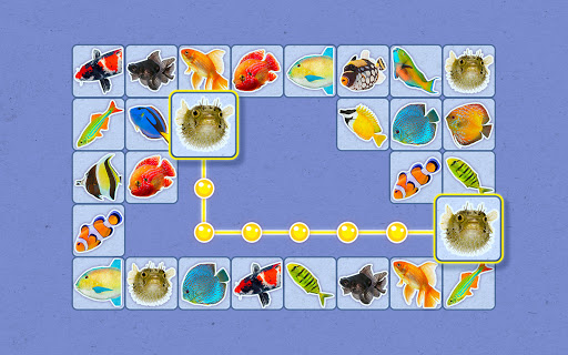 Onet - Connect & Match Puzzle android2mod screenshots 6