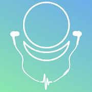 AllatRa Audio Library