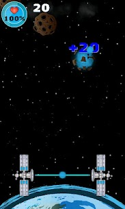 Planetary Shield APK for Android 3