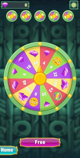 Block Puzzle Legend - Lucky Winner apkdebit screenshots 7