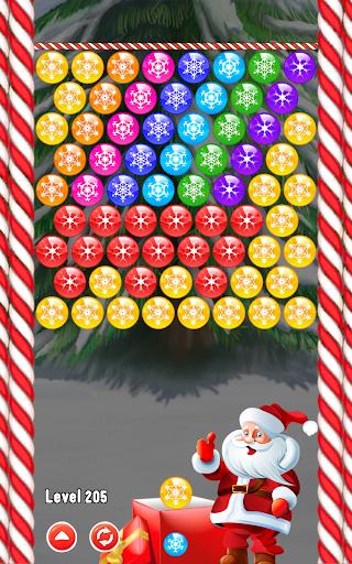 Christmas Puzzle  screenshots 15