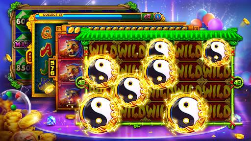 Cash Frenzyu2122 Casino u2013 Free Slots Games 2.09 screenshots 6