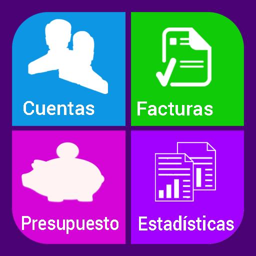 Home Budget Manager (español)