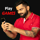 MPL Pro - Earn Money From MPL Cricket Games Tips per PC Windows
