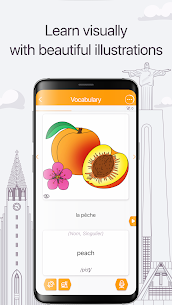 Learn Languages for Free – FunEasyLearn Mod Apk (Premium Unlock) 6
