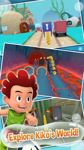 Kiko Run 2.0.2 Screenshots 5