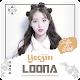 Selfie With Yeojin (LOONA) para PC Windows