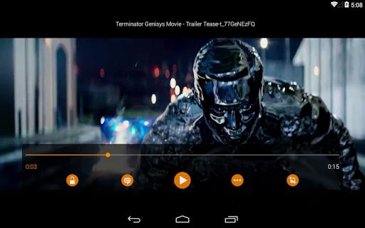 Capture d'écran 17