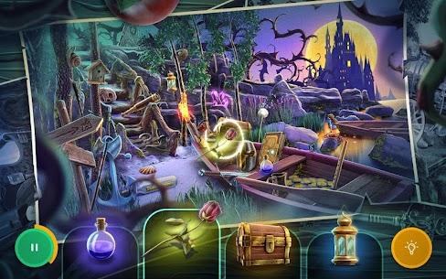 Fairy Tale: Sleeping Beauty For Pc/ Computer Windows [10/ 8/ 7] And Mac 2
