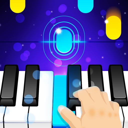 Piano Fun - musica magica