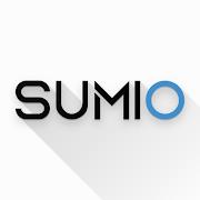 Sumio - Logic Number Puzzle