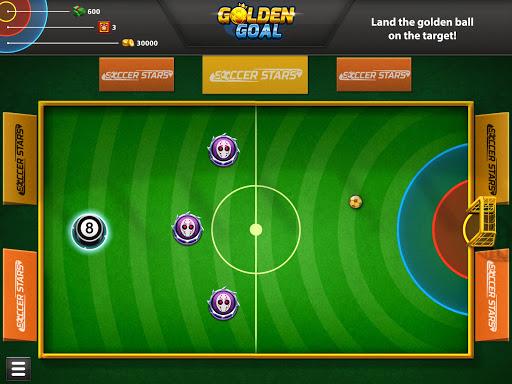 Soccer Stars screenshots 8