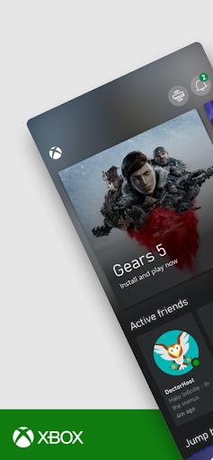 Xbox beta 2102.208.2024 screenshots 1