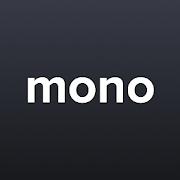 Universal bank   Monobank