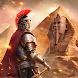 帝国の衝突:目覚めた文明