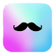 Mustache Wallpapers - Androidアプリ