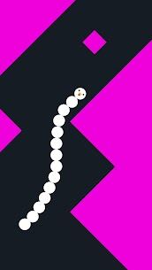 Slither Ball  Apps For Pc 2020   Free Download (Windows 7, 8, 10 And Mac) 2