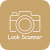 Look Scanner - Free PDF, Book and Document Scanner