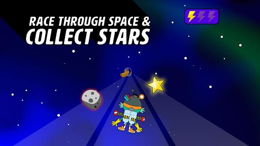 GoNoodle Games - Fun games that get kids moving 2.0.0 screenshots 6