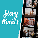 Story Pop - Insta Story Maker For Instagram