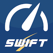 Swift In*Gauge  Icon