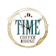 Time Coffee House, Ballyclare APK