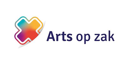 Arts op zak – Programme op Google Play
