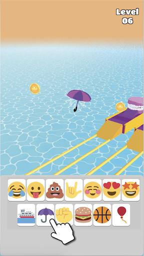 Emoji Run!  Pc-softi 8