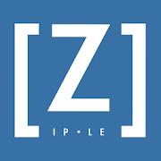 ZIPLE: Easy IP patent, trademark registration