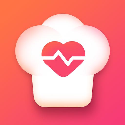 Baixar Fitness Recipes - Light and tasty healthy food!