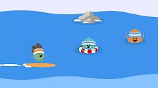 ダム・ウェイズ・トゥ・ダイ 2:  ザ・ゲームズのおすすめ画像1