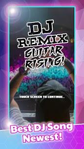 DJ Remix : Guitar Games 36 Latest MOD Updated 1