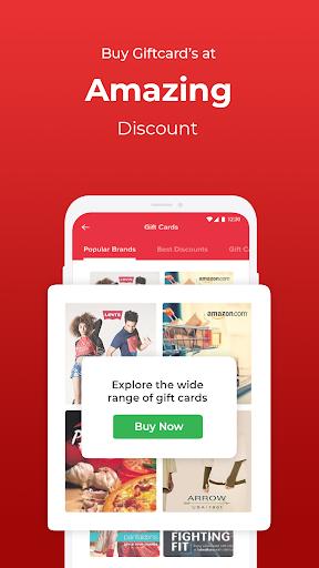 Zaggle - Finance & Business android2mod screenshots 6