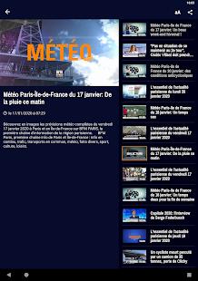BFM Paris 7.5.2 Screenshots 9