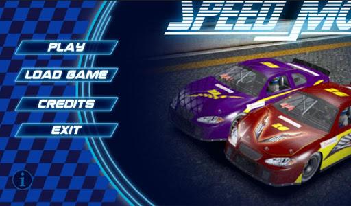 3D Drift Car Racing apkpoly screenshots 13