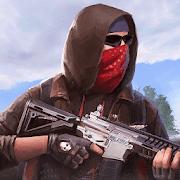 Fire Strike Online – Free Shooter FPS