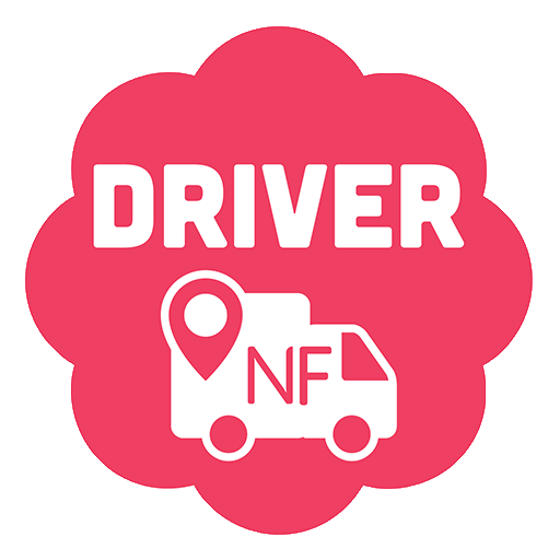 Driver NF