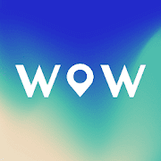 Wowanders - smart travel diary