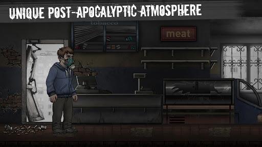 Nuclear Day 0.2 screenshots 2