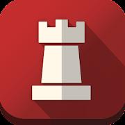 Mini Chess (Quick Chess) - Strategy Board Games