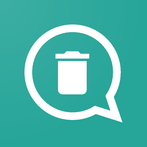 Baixar WAMR - Recover deleted messages & status download
