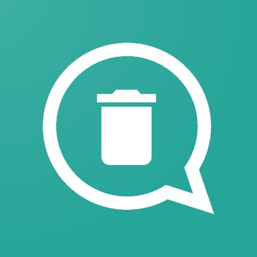 WAMR - Recupera messaggi eliminati & scarica stati
