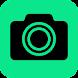 Long Exposure Camera - Motion Camera