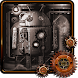 Steampunk Droid Fear Lab LWP - Androidアプリ