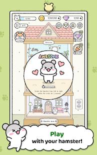 Image For Hamster Town Versi 1.1.189 9
