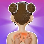 Massage Master