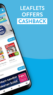 marktguru – leaflets, offers & cashback 2
