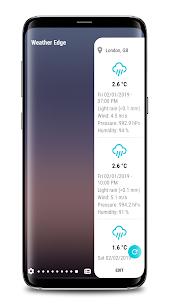 Edge Screen S10 Pro Cracked APK 1