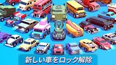 クラッシュオブカーズ (Crash of Cars)のおすすめ画像4